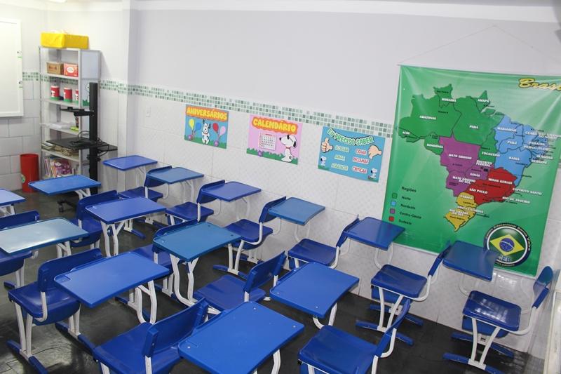 escola-cebrasileirinho-IMG_8500