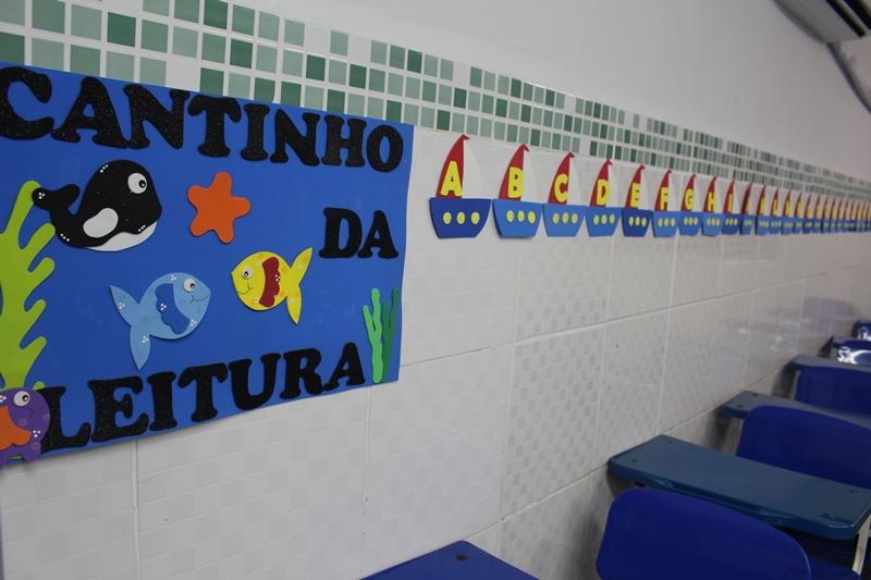 escola-cebrasileirinho-IMG_8501