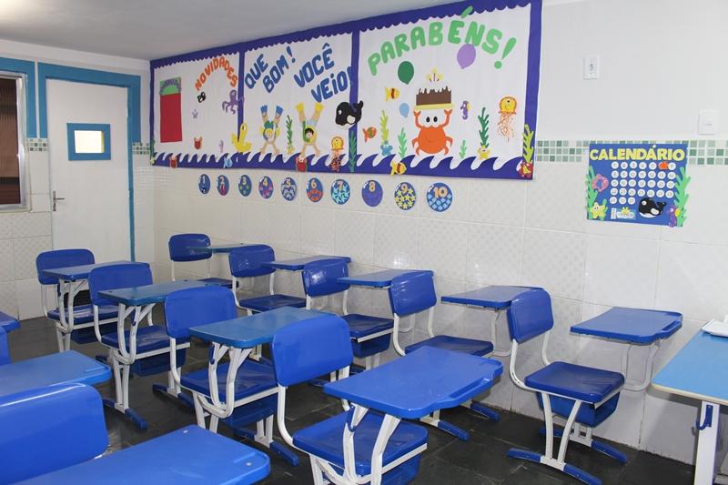 escola-cebrasileirinho-IMG_8504