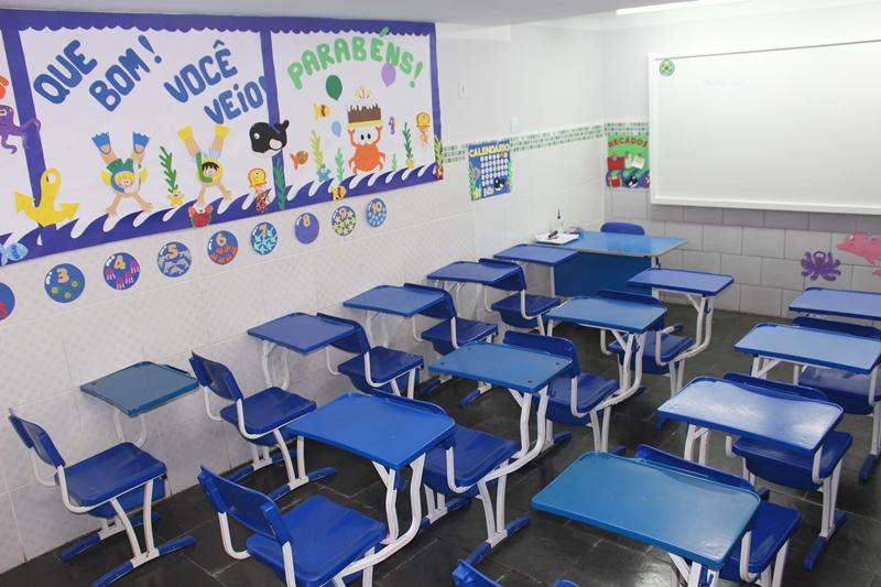 escola-cebrasileirinho-IMG_8505