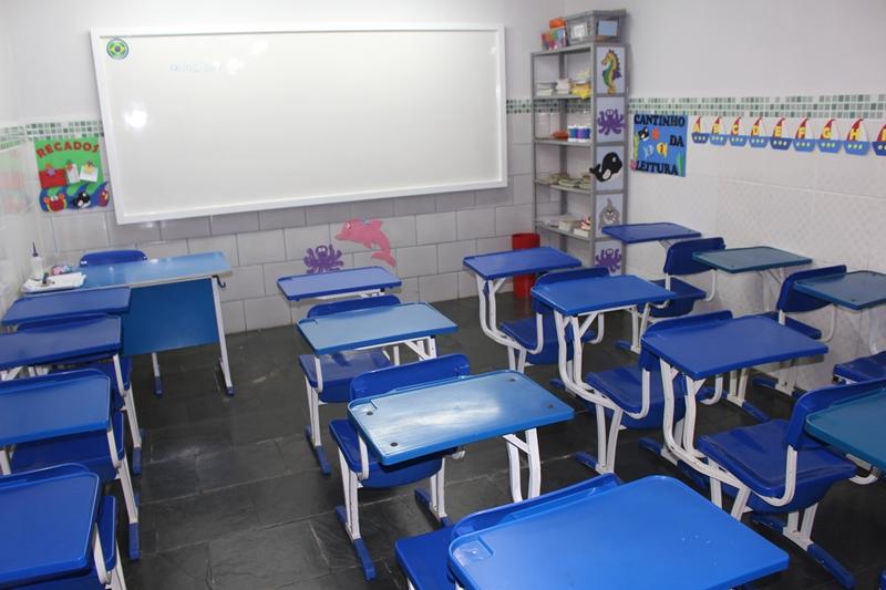 escola-cebrasileirinho-IMG_8506
