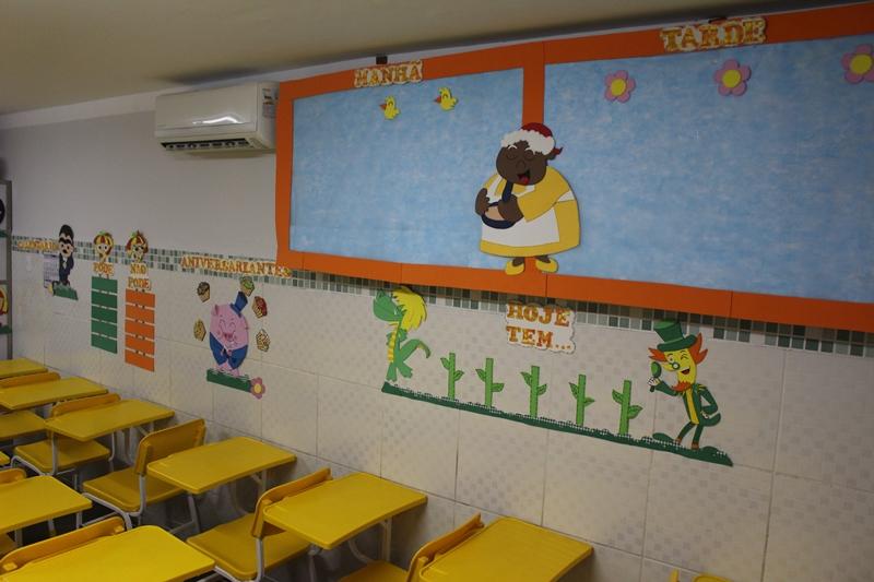 escola-cebrasileirinho-IMG_8508