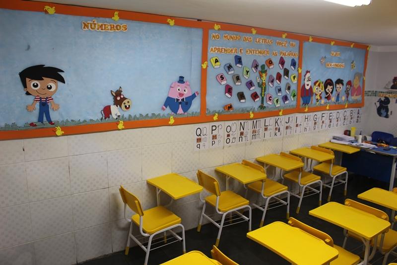 escola-cebrasileirinho-IMG_8509