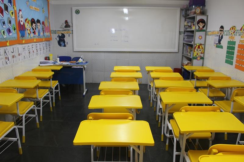 escola-cebrasileirinho-IMG_8510