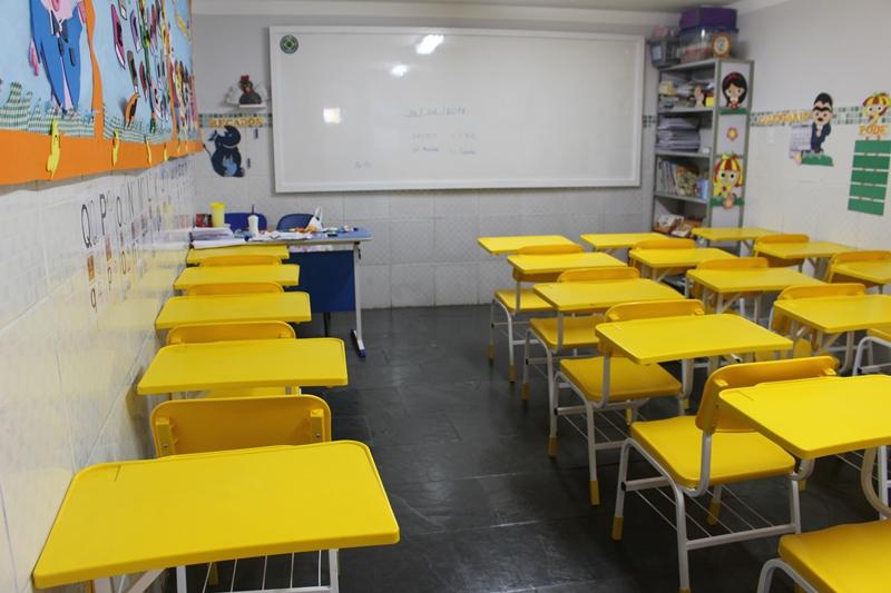 escola-cebrasileirinho-IMG_8511