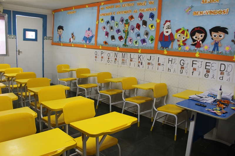 escola-cebrasileirinho-IMG_8512