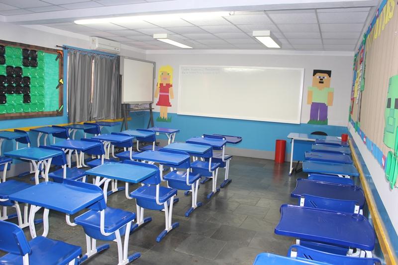 escola-cebrasileirinho-IMG_8513