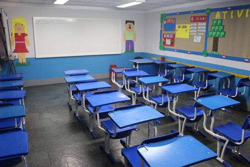 escola-cebrasileirinho-IMG_8514