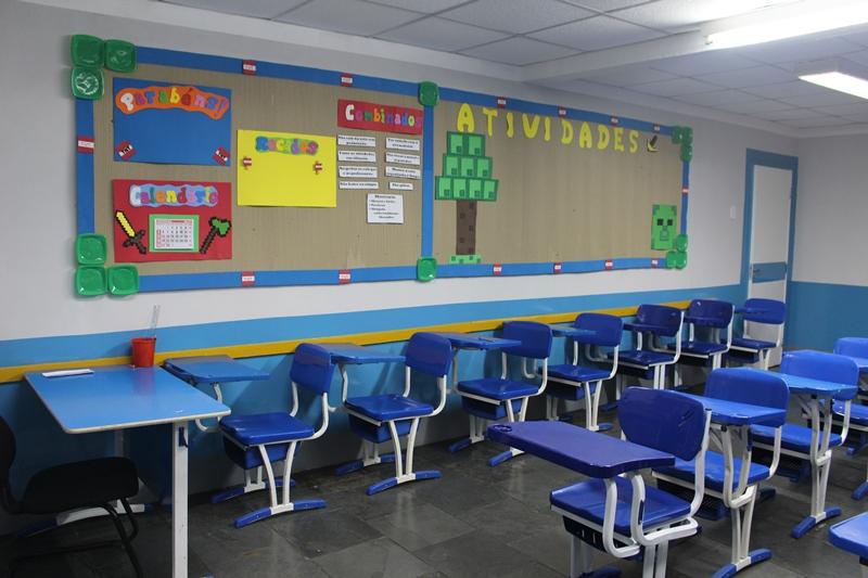 escola-cebrasileirinho-IMG_8515