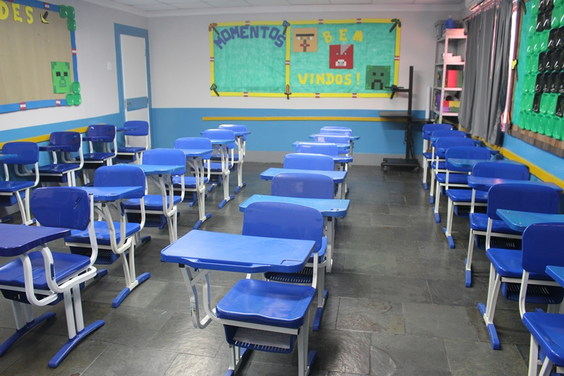 escola-cebrasileirinho-IMG_8516