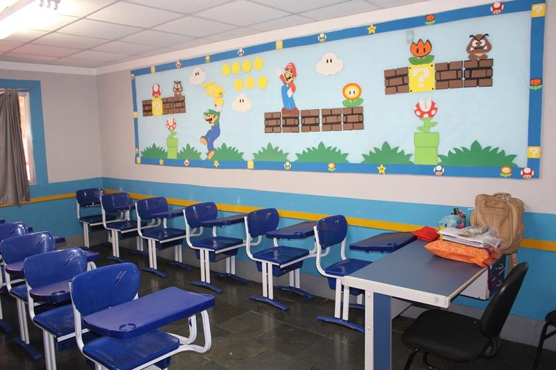 escola-cebrasileirinho-IMG_8517