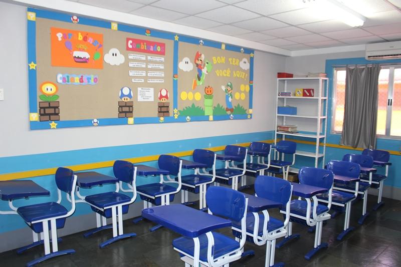 escola-cebrasileirinho-IMG_8518