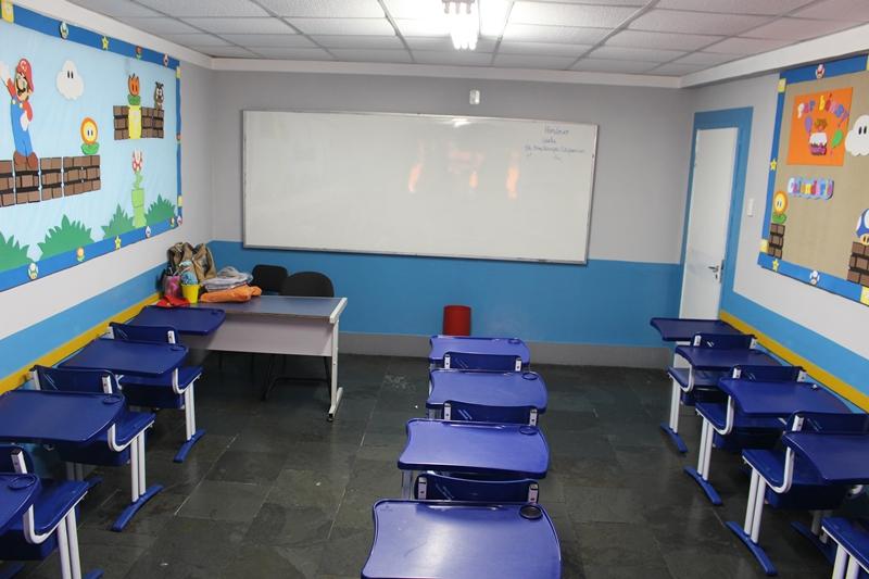 escola-cebrasileirinho-IMG_8519