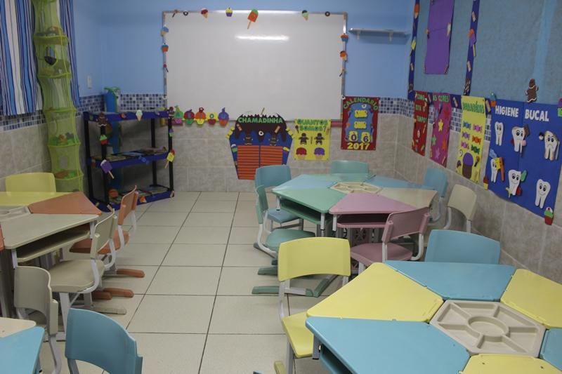 escola-cebrasileirinho-IMG_8526