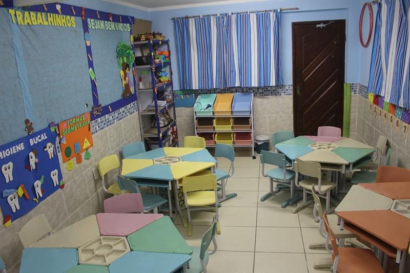 escola-cebrasileirinho-IMG_8530