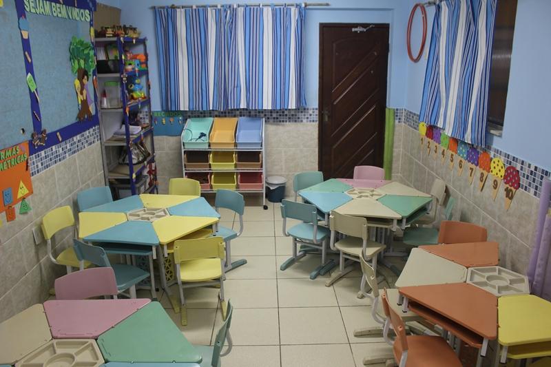 escola-cebrasileirinho-IMG_8531