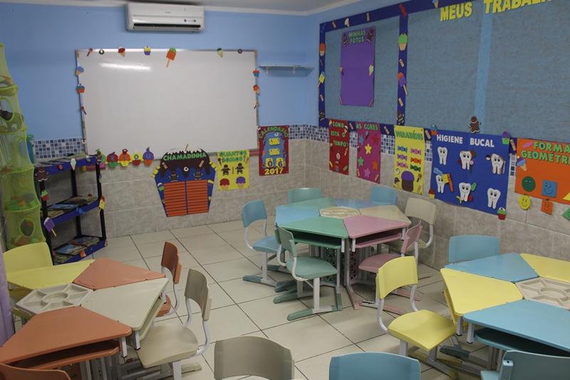 escola-cebrasileirinho-IMG_8532