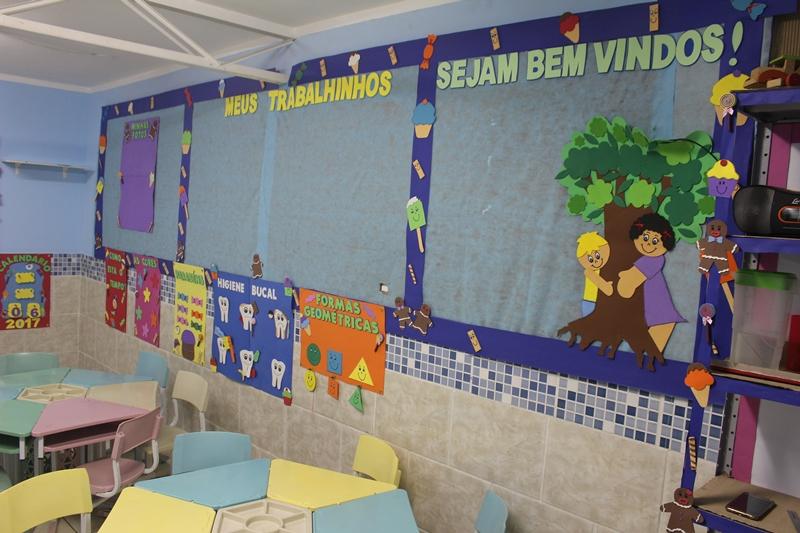 escola-cebrasileirinho-IMG_8533