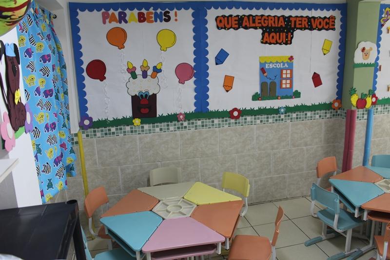 escola-cebrasileirinho-IMG_8536