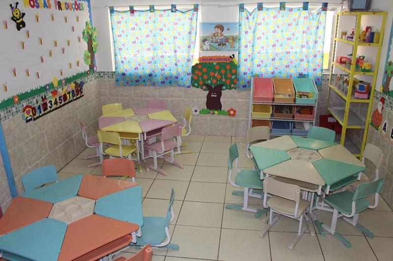 escola-cebrasileirinho-IMG_8537