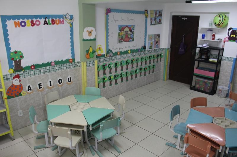 escola-cebrasileirinho-IMG_8540