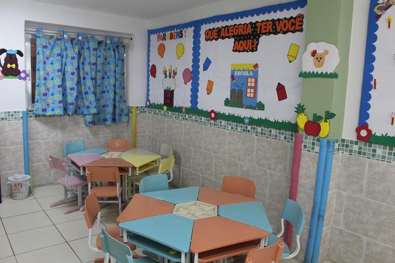 escola-cebrasileirinho-IMG_8542