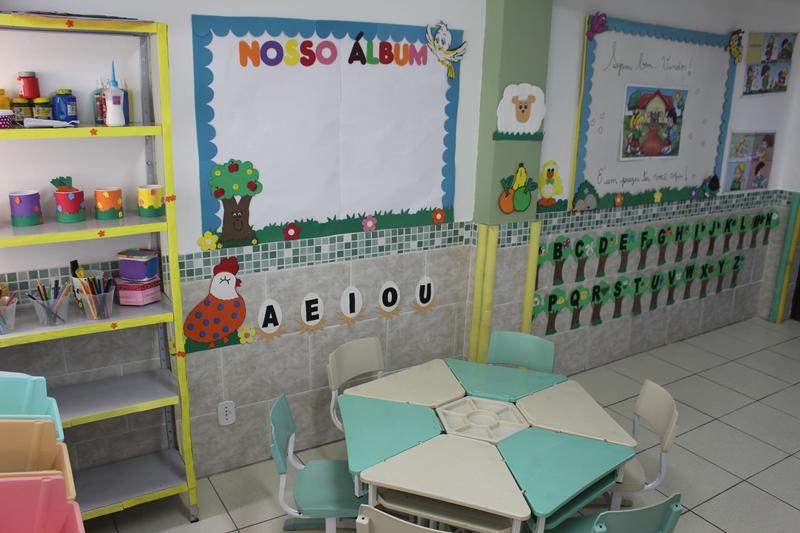 escola-cebrasileirinho-IMG_8543