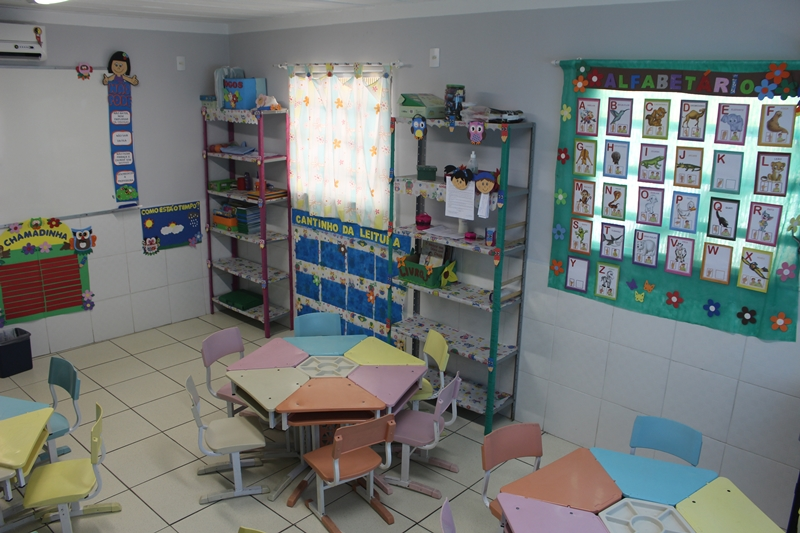 escola-cebrasileirinho-IMG_8545