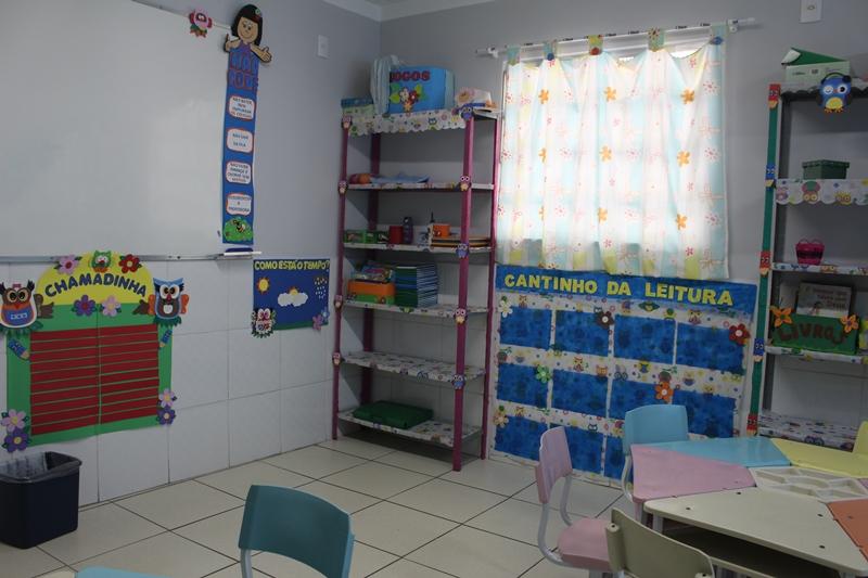 escola-cebrasileirinho-IMG_8546