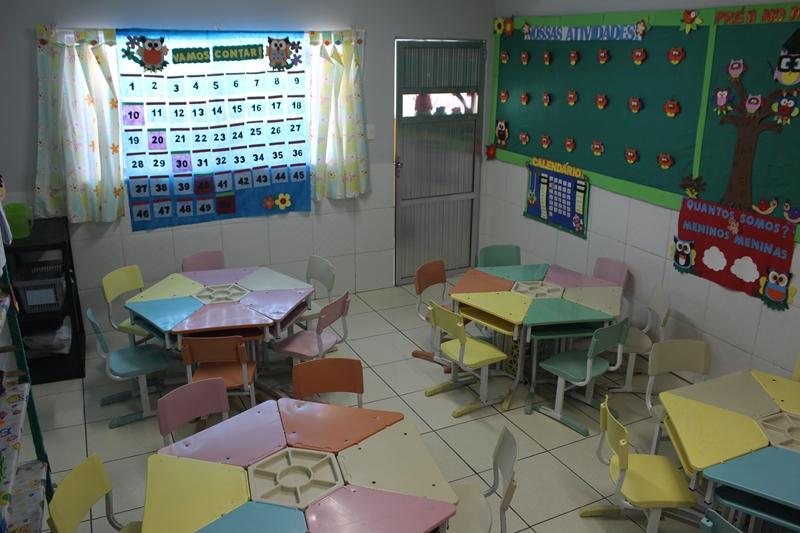 escola-cebrasileirinho-IMG_8547