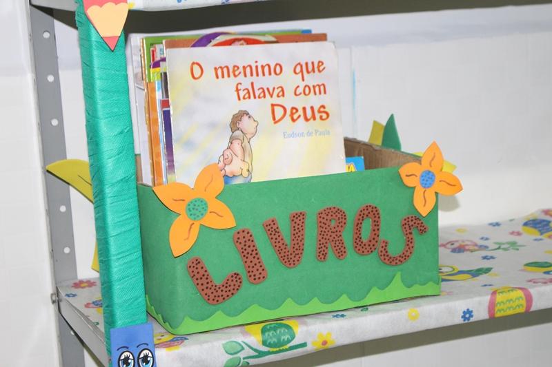 escola-cebrasileirinho-IMG_8548