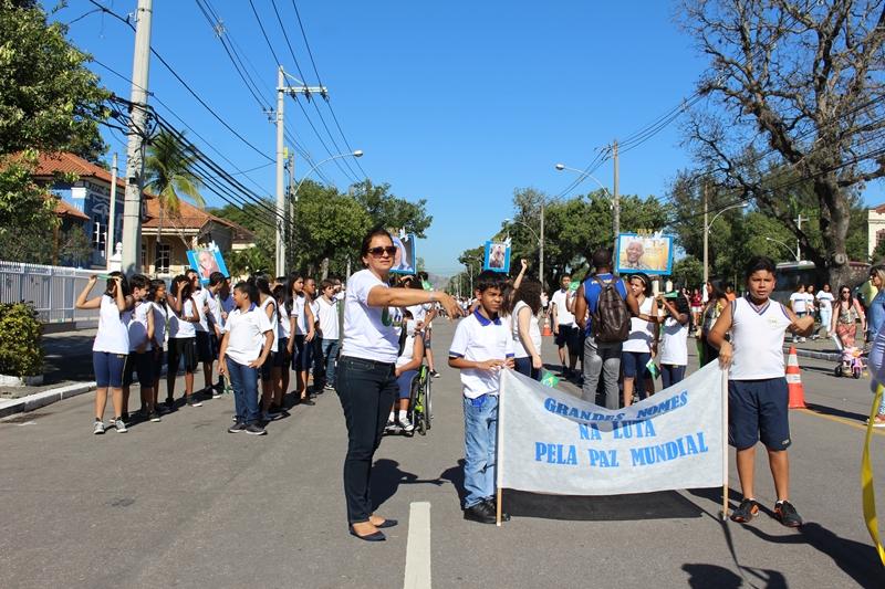 desfile-civico-2017-IMG_1131