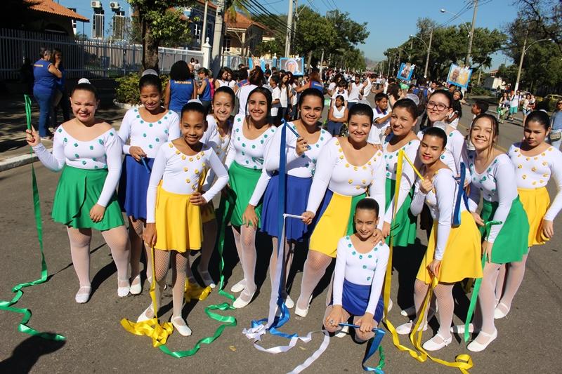 desfile-civico-2017-IMG_1132