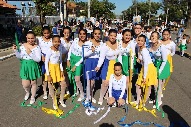 desfile-civico-2017-IMG_1133