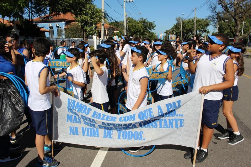 desfile-civico-2017-IMG_1135
