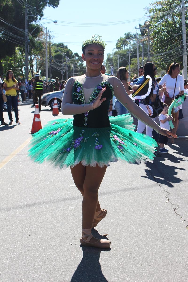 desfile-civico-2017-IMG_1136