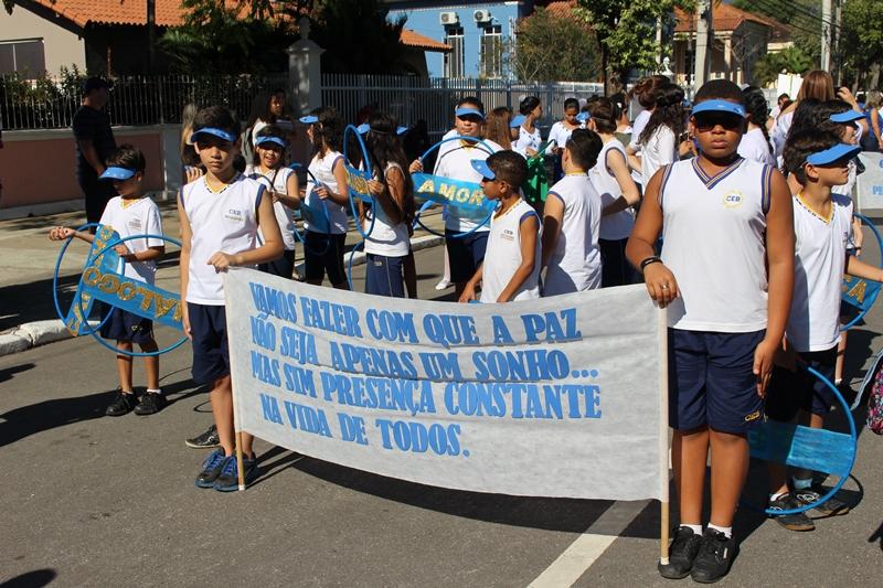 desfile-civico-2017-IMG_1138