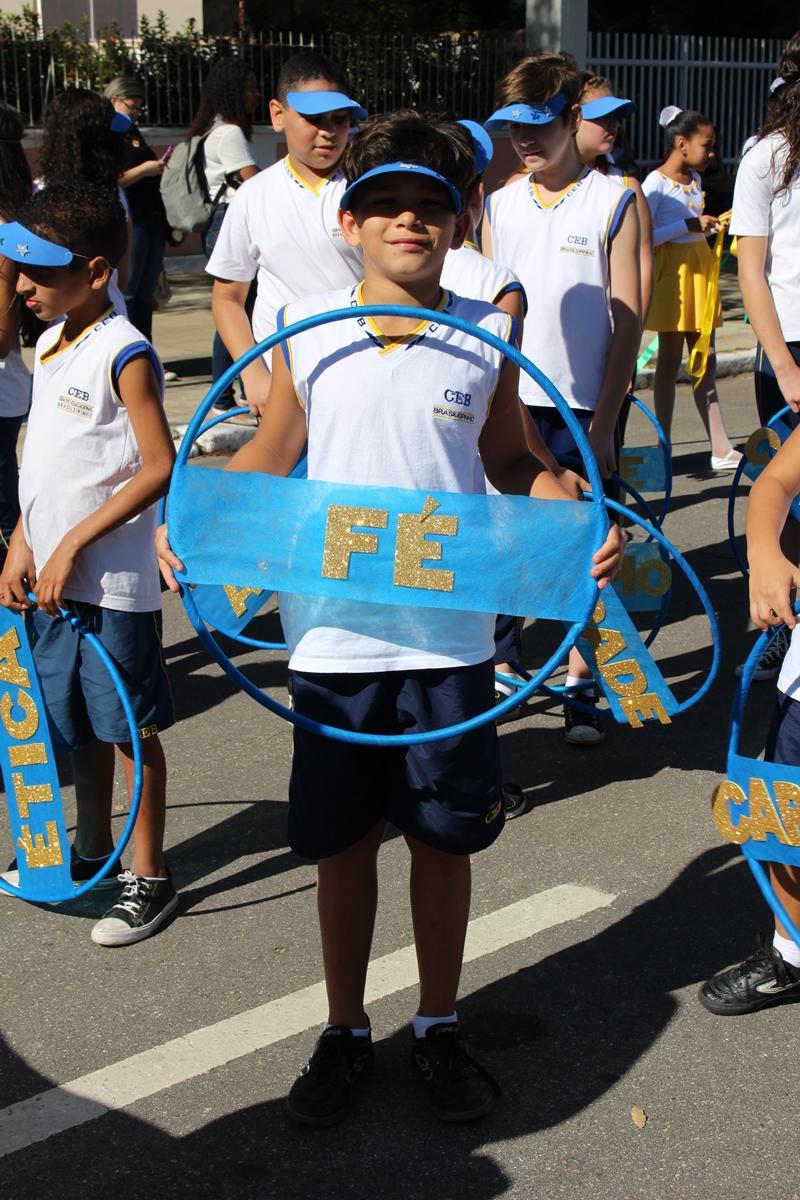desfile-civico-2017-IMG_1145