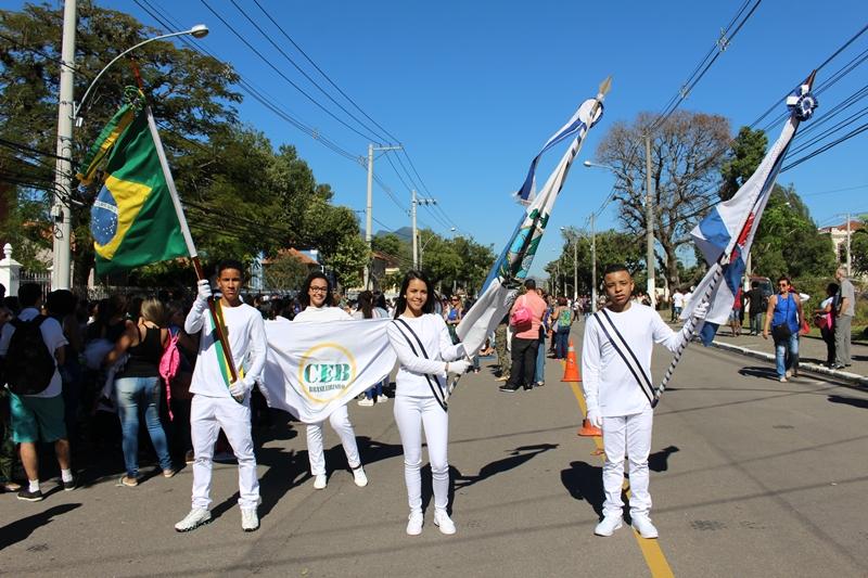 desfile-civico-2017-IMG_1155