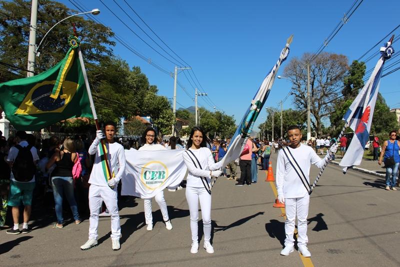 desfile-civico-2017-IMG_1156