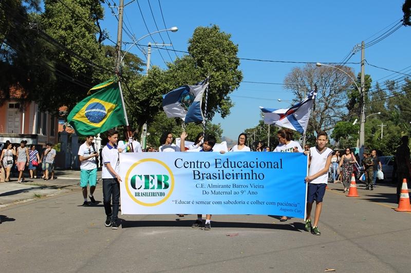 desfile-civico-2017-IMG_1157