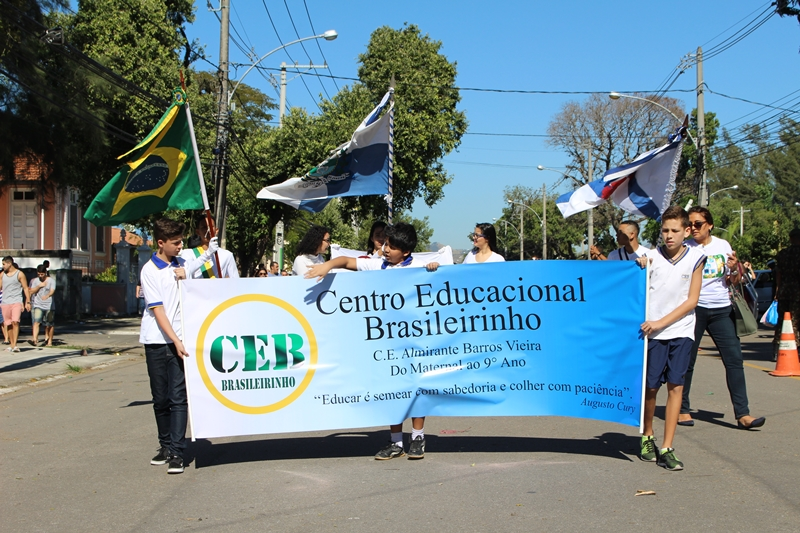 desfile-civico-2017-IMG_1159