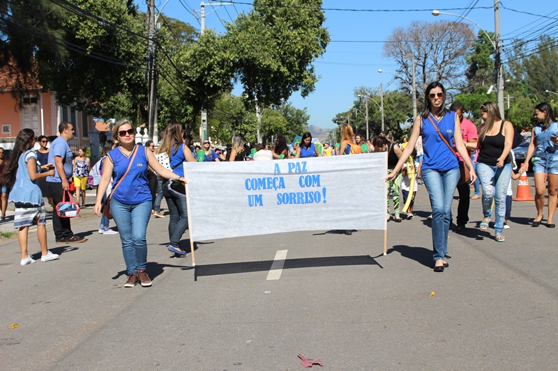 desfile-civico-2017-IMG_1162