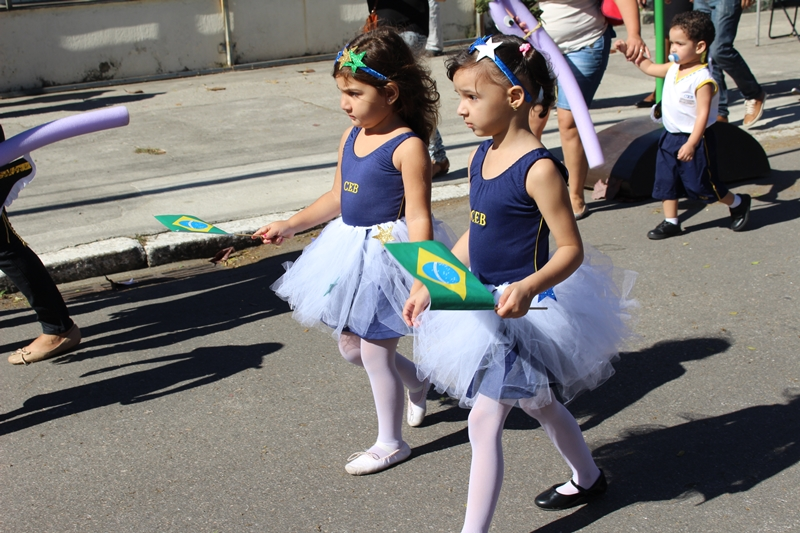 desfile-civico-2017-IMG_1167