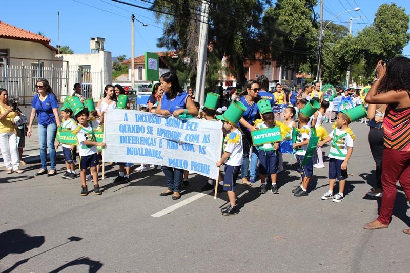 desfile-civico-2017-IMG_1169