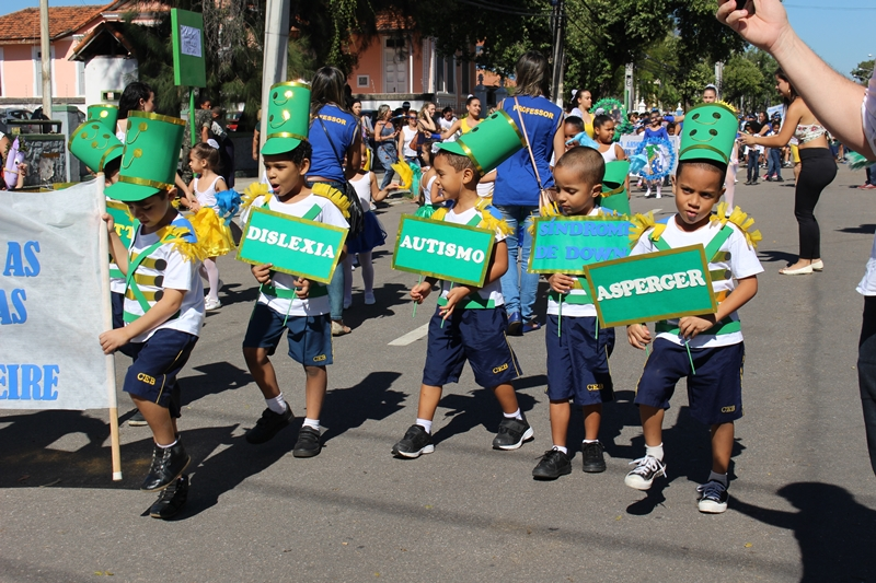 desfile-civico-2017-IMG_1170
