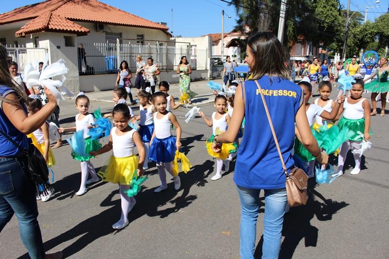 desfile-civico-2017-IMG_1171