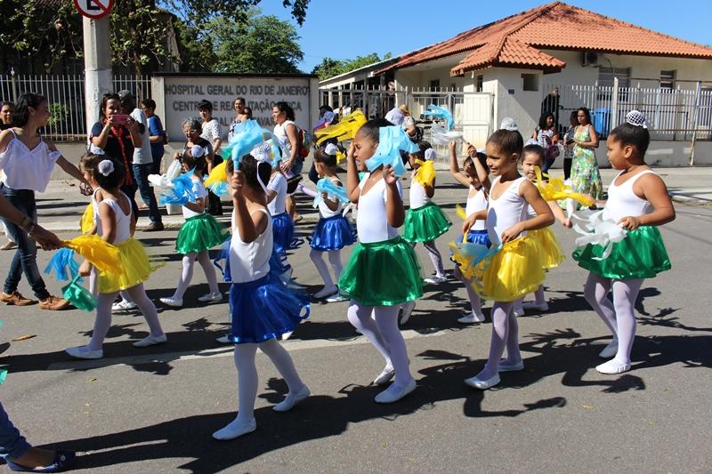 desfile-civico-2017-IMG_1172