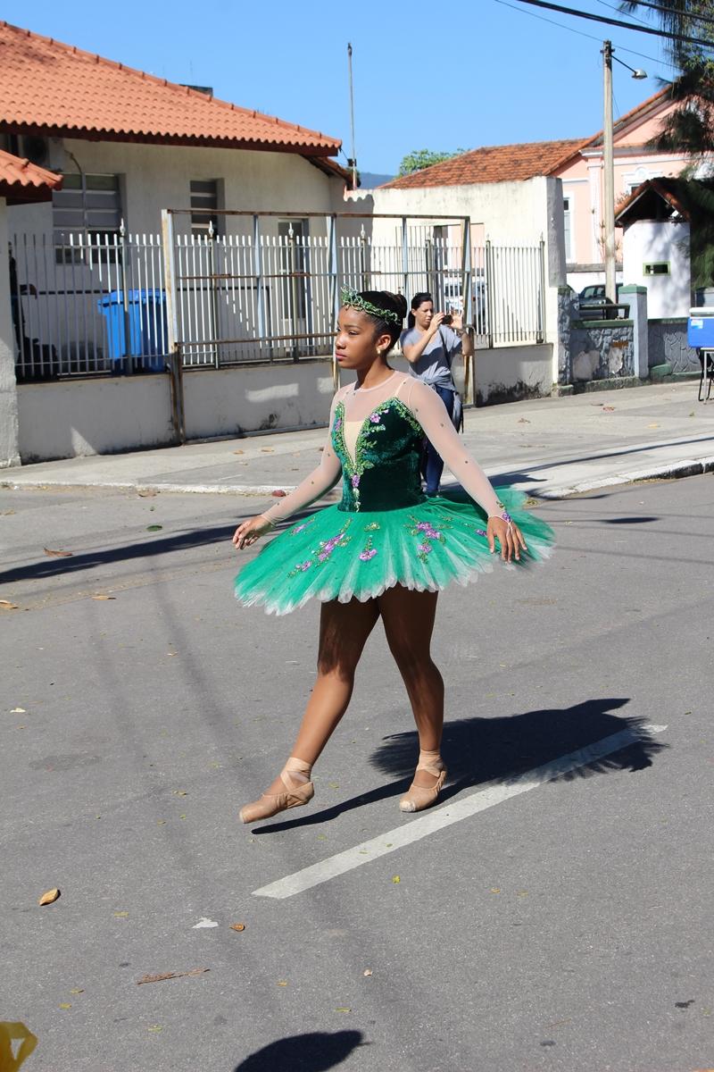 desfile-civico-2017-IMG_1173