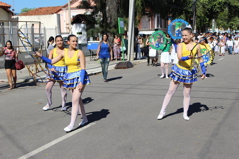 desfile-civico-2017-IMG_1176